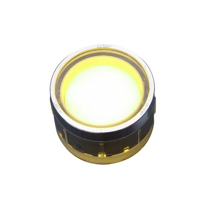 FUSION 60 zapuštěné svítidlo     0L1200632